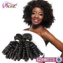 XBL 2015 New Products Large Stock Remy Hair Wholesale