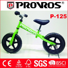 fashional design good quality child exercise bike made in China for sale