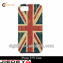 beautiful 4S case for iphone