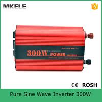 MKP300-481R pure sine 48v 300w power inverter 110v inverter,best power inverters,power converters