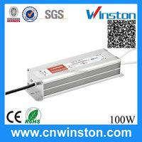 LPV-100-12 100W 12V 8.5A new most popular supplier single output 12v 5a power supply 60w
