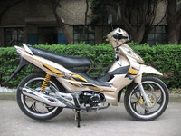 Cheap Classic cub 70cc 90cc 110cc motorcycle