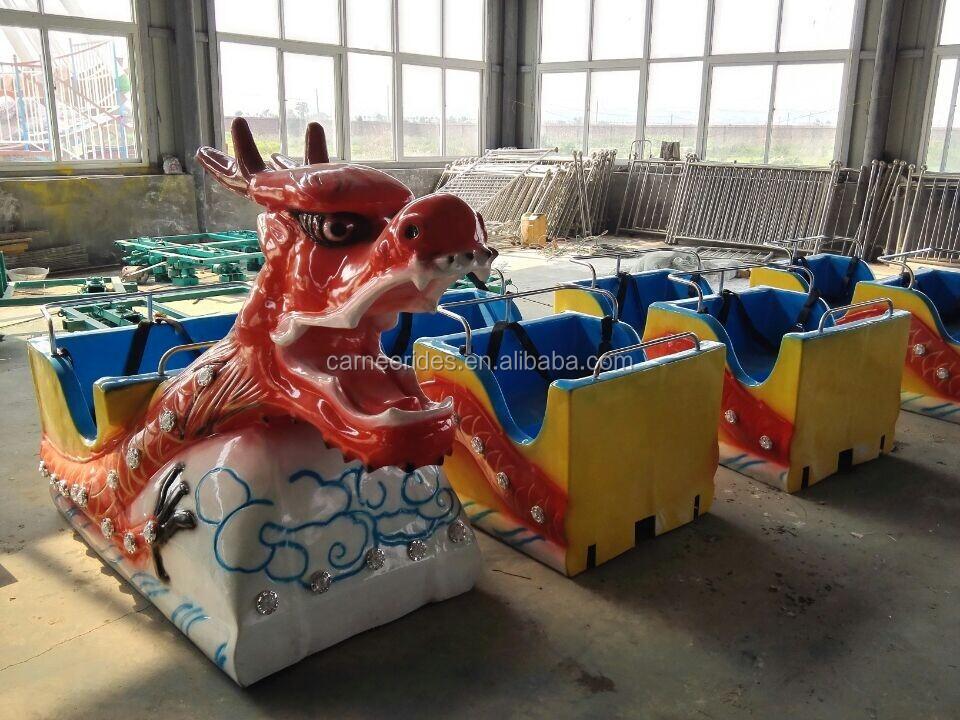 dragon roller coaster.jpg
