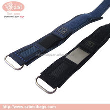 Contemporary professional ribbon bohemian bracelet 6 pcs