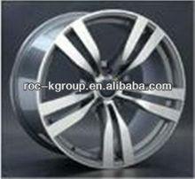 2012 SUV chrome wheels 20*11