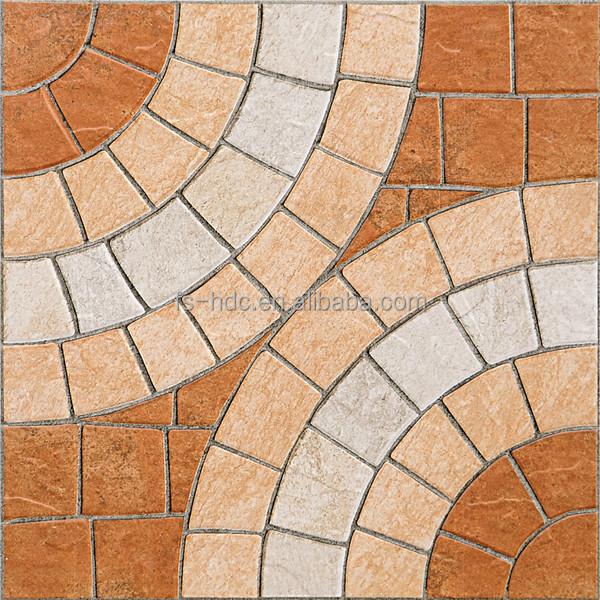 Ceramica exterior barata materiales de construcci n para for Ceramica pared exterior
