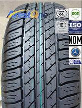 185/65R14 Arestone Passenger Car Tires whole tyre reclaim rubber