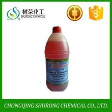 roundup weedicide herbicide glyphosate 41 sl, 480g l ipa sl