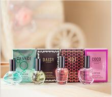 L'owner classic brand perfume set