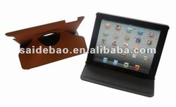 Leather pc protective case,Universal leather case for 7 inch tablet PC / 7 inch tablet PC universal leather case /Universal