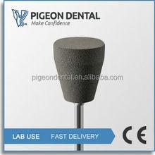 2305 - 0466 de silicona pulidores / protesis pulido kit