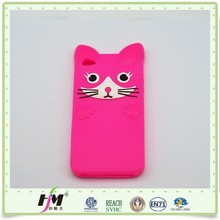 Specially Factory supply cell phone case with necklace