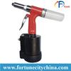 Pneumatic Nail Pull, Rivet Guns, Pneumatic Riveter Air Hydraulic Riverts Tool