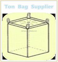 2 ton Big bags