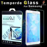 online shopping site diamond tempered glass film screen protector for ipad pro