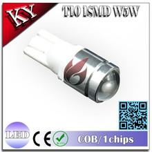 guangzhou factory manufacturing led lamp 12v auto light led car door logo laser projector light