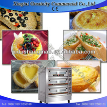 cheap Bread oven manufacturer/bread oven price/pita oven