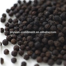 dried Black Pepper good price!!