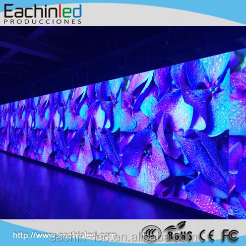P3.91mm Die casting Aluminum LED panel.jpg
