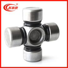 ST-1640 Hot Product Made in China KBR Universal Joint Cross Kit