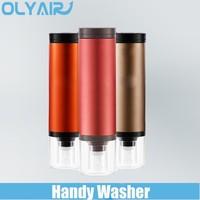 Wholesale Mini Washing Machine Handy Washer