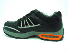 manufacturers china steel toe safety shoes in INDIA style market