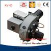 trade assurance kv-03 waste oil burner used/waste oil burner for sale