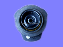 autoparts rubber Shock absorber mounting for buik regal 5488154