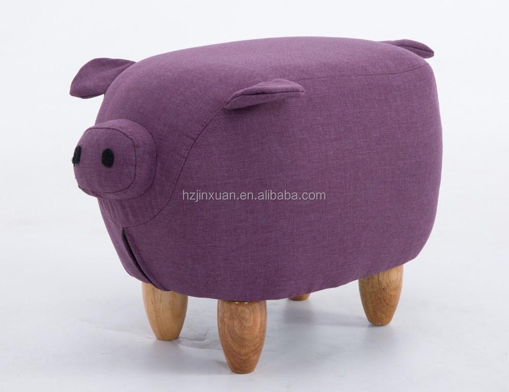pig chair (4).jpg