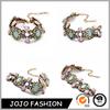 2015 Fashion bracelet jewelry/ energy bracelet/ crystal jewelry/