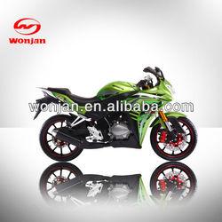 150cc 250cc Popular Racing Superbike (WJ150R)