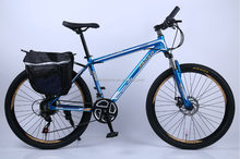 Made in china Best Selling high performance mountain bicycle (TF-MTB-045)