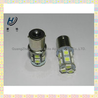 s25 13smd 5050 smd ba15s 1156 tail light led discount auto parts and accessories