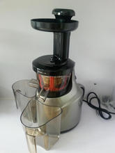 electric /hot on sale with CE&ROHS certification food processor