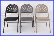 modern cheap banquet folding chairs for sale