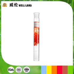 Green and safety compound natural food baking colorant