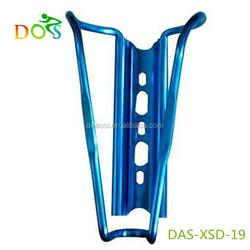 hot selling bicycle water bottle cage holder adjustable bottle cage