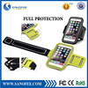 Hot selling Armband case for cellphone,armband from factory
