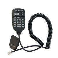 HM-98s Handheld Speaker Mic for ICOM Car Radio IC-2720H IC-2725E IC-2200H IC2100H IC-2710H IC-2800H