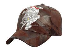 Perfect fashion classic design baseball cap pattern