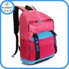 massenger emoji backpack massenger backpack rucksack backapck