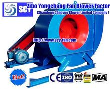 Centrifugal Fan for sale/Exported to Europe/Russia/Iran