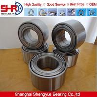 Wheelbarrow Wheel Bearings DAC366833