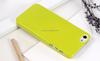 SALE PC Hard Matte Back Case For iPhone 4/4S/5/5S/6/6Plus