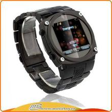 2015 latest singles sim card android watch phone