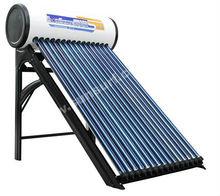 energías solar