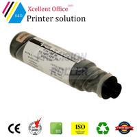 compatible ricoh mp 301 toner cartridge, ricoh 301 toner, toner for Aficio MP 301SP/301SPF