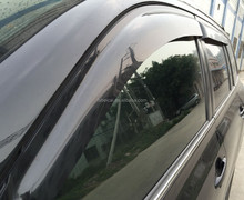 Auto accessories Wind Deflector