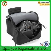 Universal Camera Liner Insert Partition Protective Bag Dslr Camera Bag