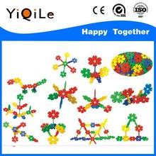 de alta calidad de juguetes educativos para niños